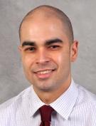 Carlos D Martinez-Balzano, MD