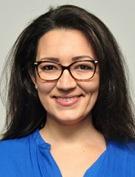 Dulce Barrios, MD