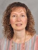 Tammy Bartoszek, PSYD