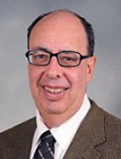 Joel S Bass, MD