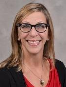 Theresa L Baxter, RN, FNP-C