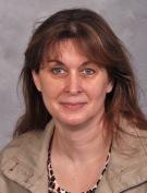 Jadwiga Bednarczyk, MD