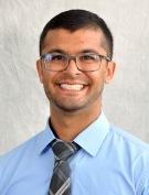Tyler Bhukan, MD