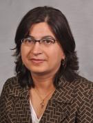 Rahila Bilal, MD