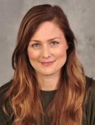 Lauren T Bova, NP