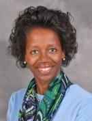 Sharon A Brangman, MD