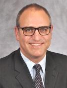 Jay M Brenner, MD