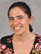 Nicole C Brescia, MD