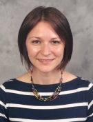 Michelle Bryant, MD (Chief)