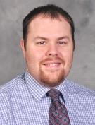 Timothy Byler, MD