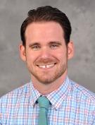 Sean Byrnes, MD