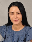 Martha Caicedo Murillo, MD
