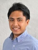 John michael Castillo, MD