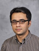 Salman Chaudhry, MD