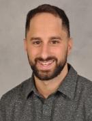 Philip Chebaya, MD