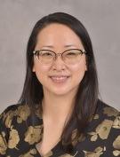 Tingyin Chee, MD, MPA