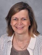 Irene Cherrick, MD