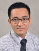Andrew Chu, MD