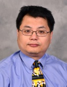 Kin-Kee Chung, DO, FAAP