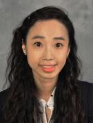 Youngmin Chu, MD