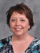 Deborah L Cloonan, PA