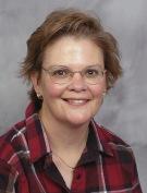 Kathie S Contello, NP