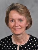 M Christine Crandall, NP