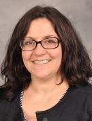 Nicole Cross, DPT