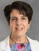Mary J Cunningham, MD