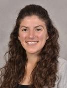 Josephine D'Angelo, MD