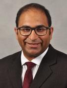 Kiran Devaraj, MD