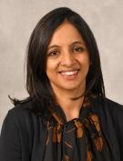 Kriti Devkota, MD