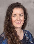 Michelle De Witt, MD