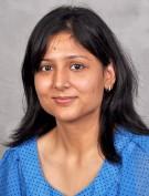 Amrita K Dhillon, MBBS