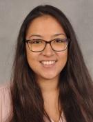 Christina DiCorato, MD