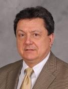 Lucian C Dinu, MD
