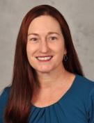 Michelle R. Dolphin, PT, DPT, MS, OCS