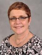 Carolyn A Duca, ANP-BC