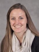 Jennifer M Durso, , MS, CCC-SLP