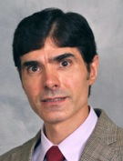 Yaman Eksioglu, MD, PhD