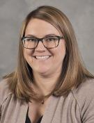 Sarah Ellis, MD