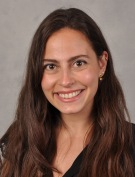 Clara El Nakib, MD