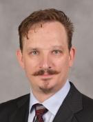Brent A Enniss, MD