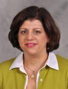 Joyce B Farah, MD