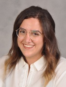 Danielle Fayad, MD