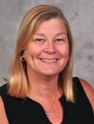Susan Felter, NP