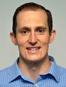 Zachary Ferrell, MD