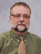 John J Folk, MD