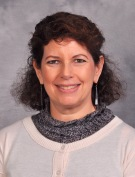 Amy L Friedman, MD