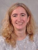 Christine E Fuller, MD